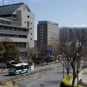 成田中心 2 R51 酒店