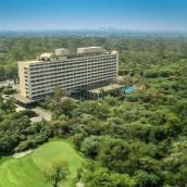 新德里歐貝羅伊酒店