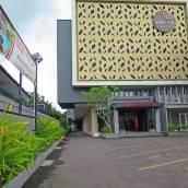 日惹卡利亞酒店