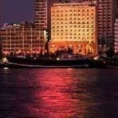 迪拜卡爾頓塔酒店