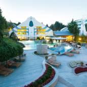 卡博納那圖麥德酒店