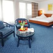 烏恩基爾酒店