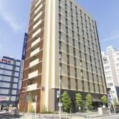 三交酒店名古屋錦