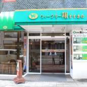 翔札幌酒店