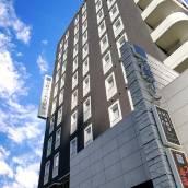 名鐵Inn酒店-名古屋櫻通
