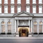 倫敦艾迪森酒店