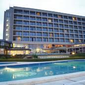 奇納爾酒店