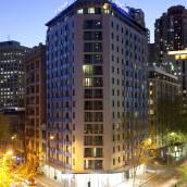 悉尼溫德姆酒店