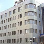 北極星酒店