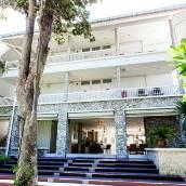 華欣班貝燕酒店