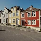 卑爾根廉價公寓