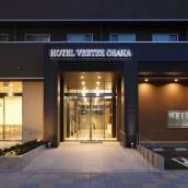 大阪維爾特斯酒店