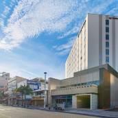 沖繩那霸格拉斯麗酒店