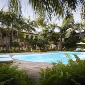 比爾特莫爾聖巴巴拉四季度假酒店