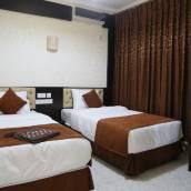 提巴宮酒店
