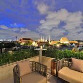 曼谷里瓦阿倫酒店