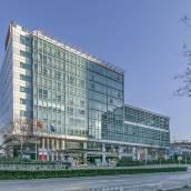 北京天利酒店