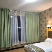 臨滄洪豐酒店