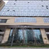 全季酒店(濟南西站店)