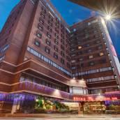 台北豪景大酒店