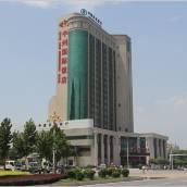 林州中州國際飯店