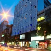 拉亞蘇拉翁曼谷酒店