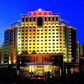 茂名華海酒店