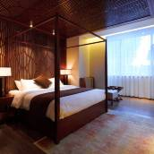 蘇州儒林居精品酒店
