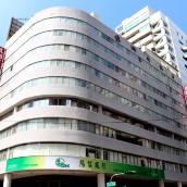 高雄龍翔商務大飯店