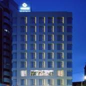 台北喜瑞飯店