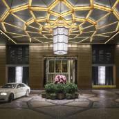 香港遨凱酒店