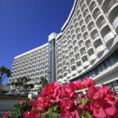 沖繩那霸Loisir酒店