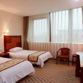 北京凱樂酒店