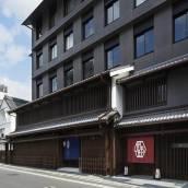 三井花園飯店京都新町別邸