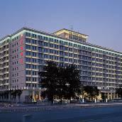 北京民族飯店