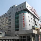 廣州民航大酒店