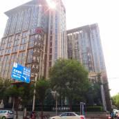 北京鄂爾多斯大酒店
