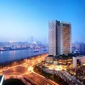 上海世博洲際酒店