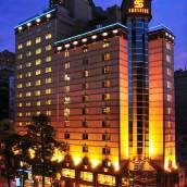 高雄陽光大飯店