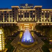 佛山嘉思高酒店