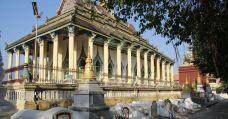 马德望-柬埔寨-m82****25